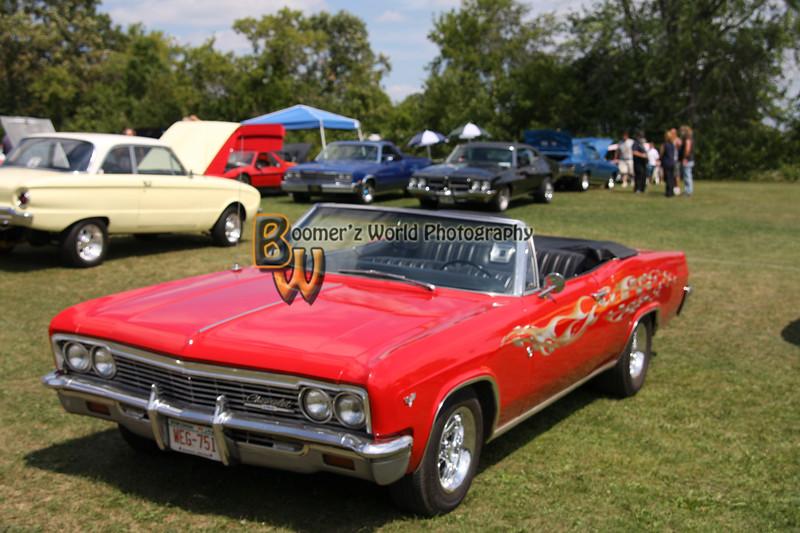 2008 Sussex Car Show-  -247