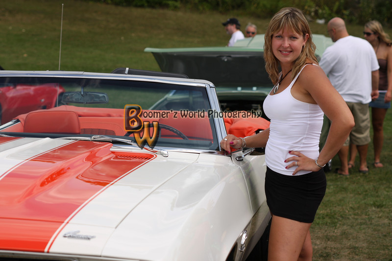 2008 Sussex Car Show-  -228