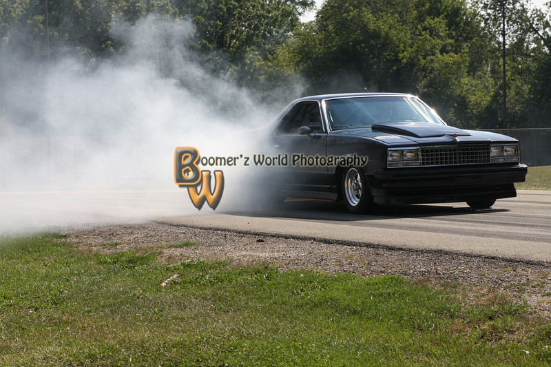 2008 Sussex Car Show-  -270