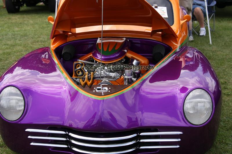 2008 Sussex Car Show-  -235