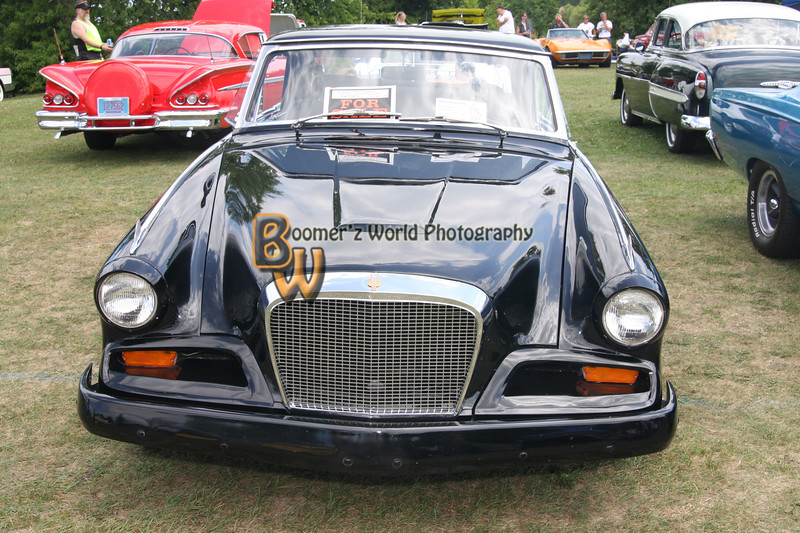 2008 Sussex Car Show-  -229