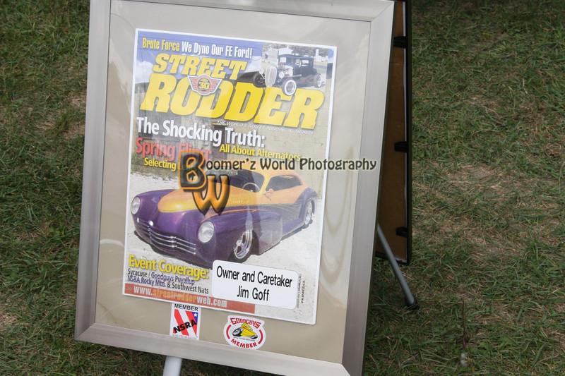 2008 Sussex Car Show-  -238