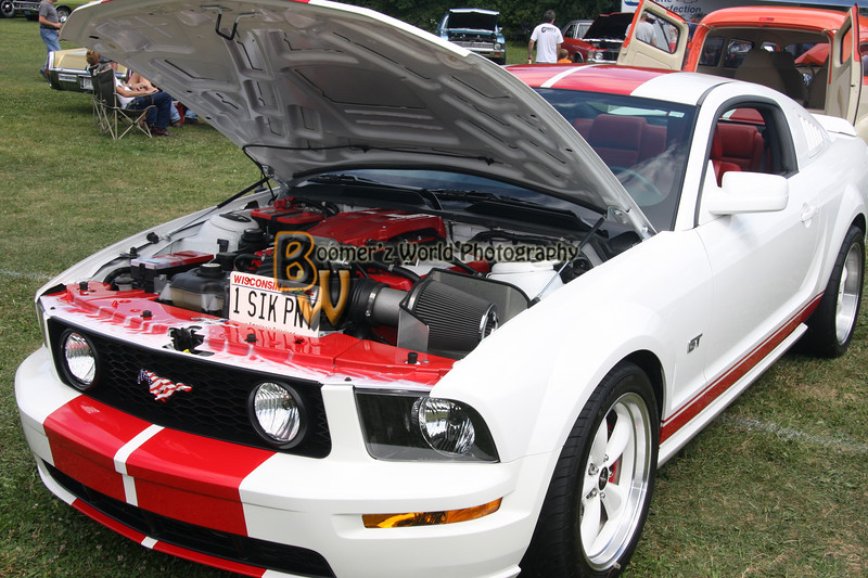 2008 Sussex Car Show-  -232