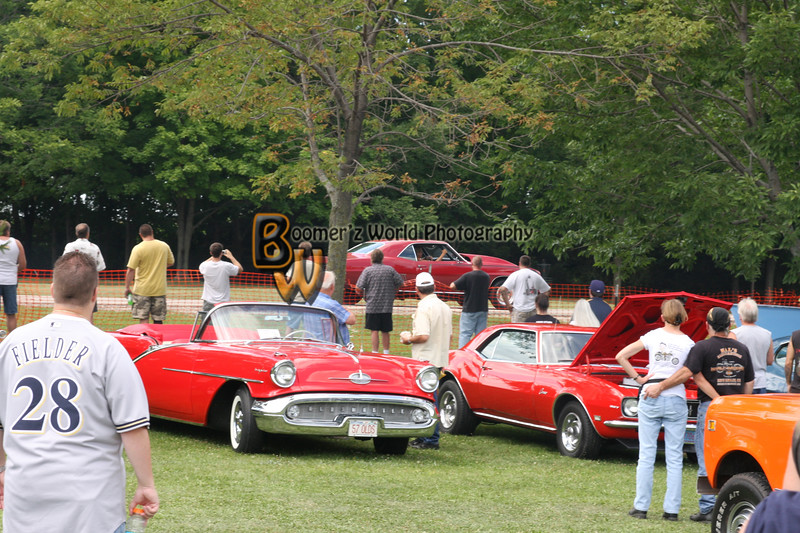 2008 Sussex Car Show-  -240