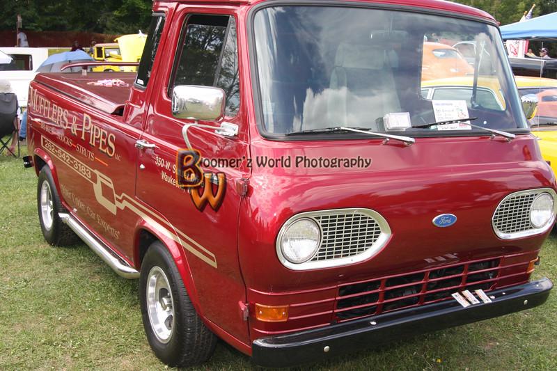 2008 Sussex Car Show-  -239