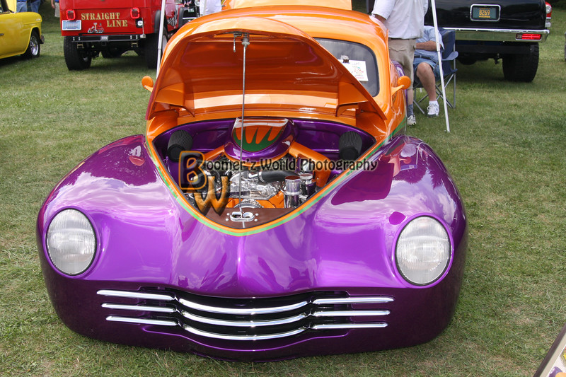 2008 Sussex Car Show-  -234