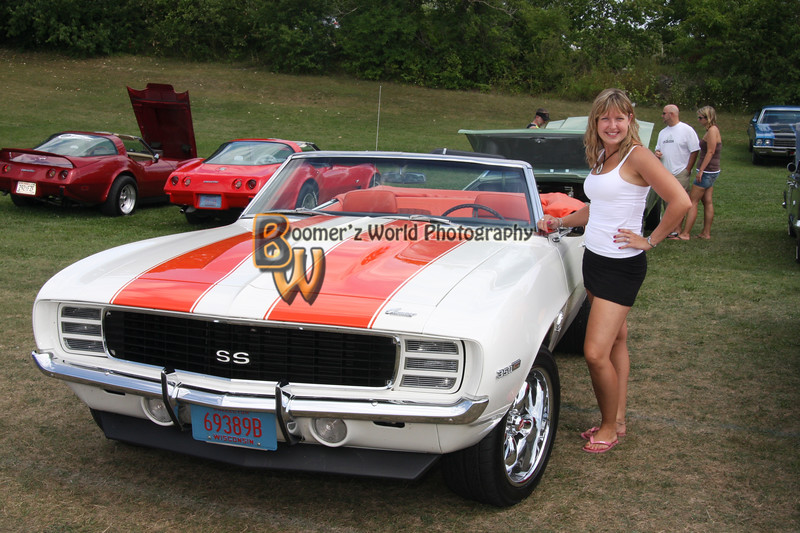 2008 Sussex Car Show-  -227