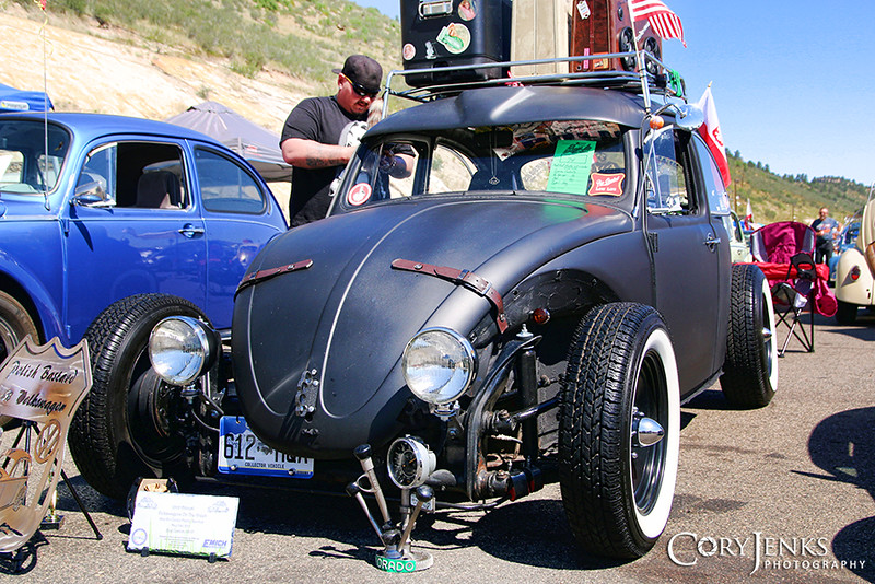 IMAGE: https://photos.smugmug.com/Events/Car-Shows/2017-Colorado-Bug-In/i-M9C8VvD/0/6925f7fe/L/IMG_0018A-L.jpg