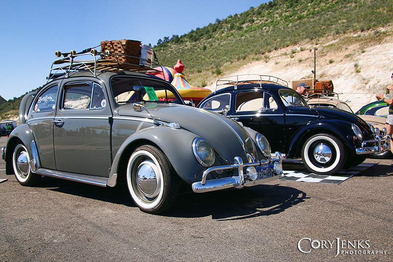 IMAGE: https://photos.smugmug.com/Events/Car-Shows/2017-Colorado-Bug-In/i-ccTgGTP/0/331faa2f/L/IMG_0021A-L.jpg