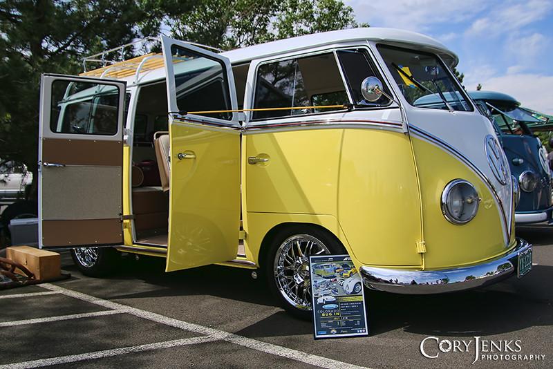 IMAGE: https://photos.smugmug.com/Events/Car-Shows/2017-Infamous-AirCooled-Car-Show/i-HnBVz8s/2/b36f0fff/L/IMG_0019A-L.jpg