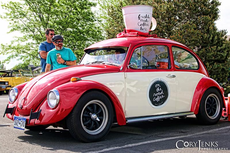 IMAGE: https://photos.smugmug.com/Events/Car-Shows/2017-Infamous-AirCooled-Car-Show/i-b8VPwNh/2/dbf4e10d/L/IMG_0004A-L.jpg
