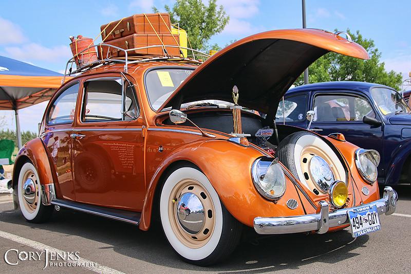 IMAGE: https://photos.smugmug.com/Events/Car-Shows/2017-Infamous-AirCooled-Car-Show/i-qZ66ctW/2/0fc6828c/L/IMG_0028A-L.jpg