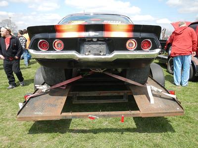 4-27-2013 Jefferson Spring Car Show