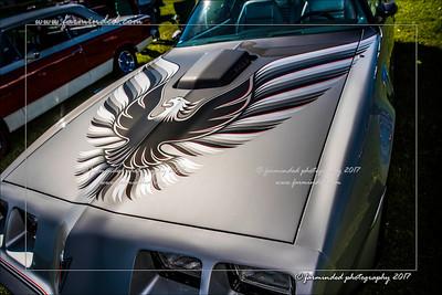 D75_2162-12x18-07_2017-Car_Show-08_2017-W