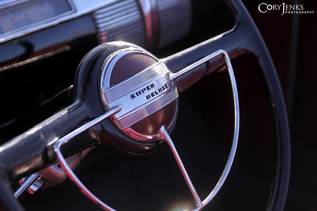 IMAGE: https://photos.smugmug.com/Events/Car-Shows/Cars-and-Coffee-March-18-Lafayette-CO/i-9p3Q8nQ/0/cea81f09/XL/IMG_0026A-XL.jpg