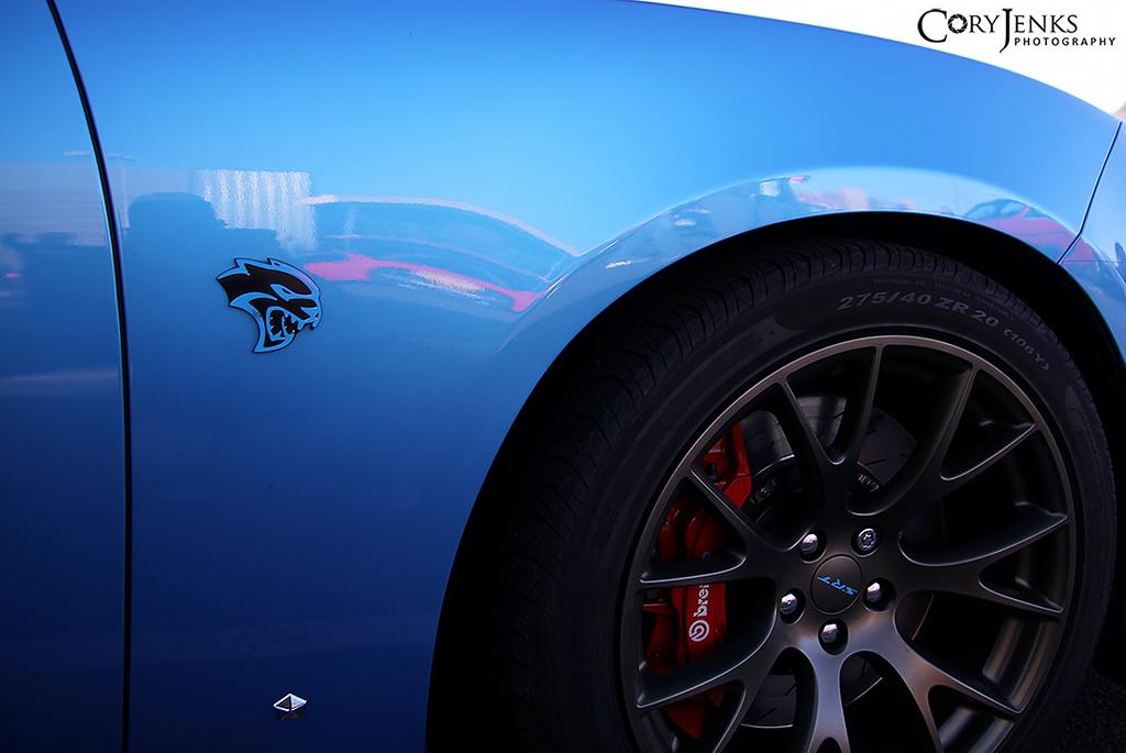 IMAGE: https://photos.smugmug.com/Events/Car-Shows/Cars-and-Coffee-March-18-Lafayette-CO/i-KCGMkNF/0/5d13bcea/XL/IMG_0005A-XL.jpg