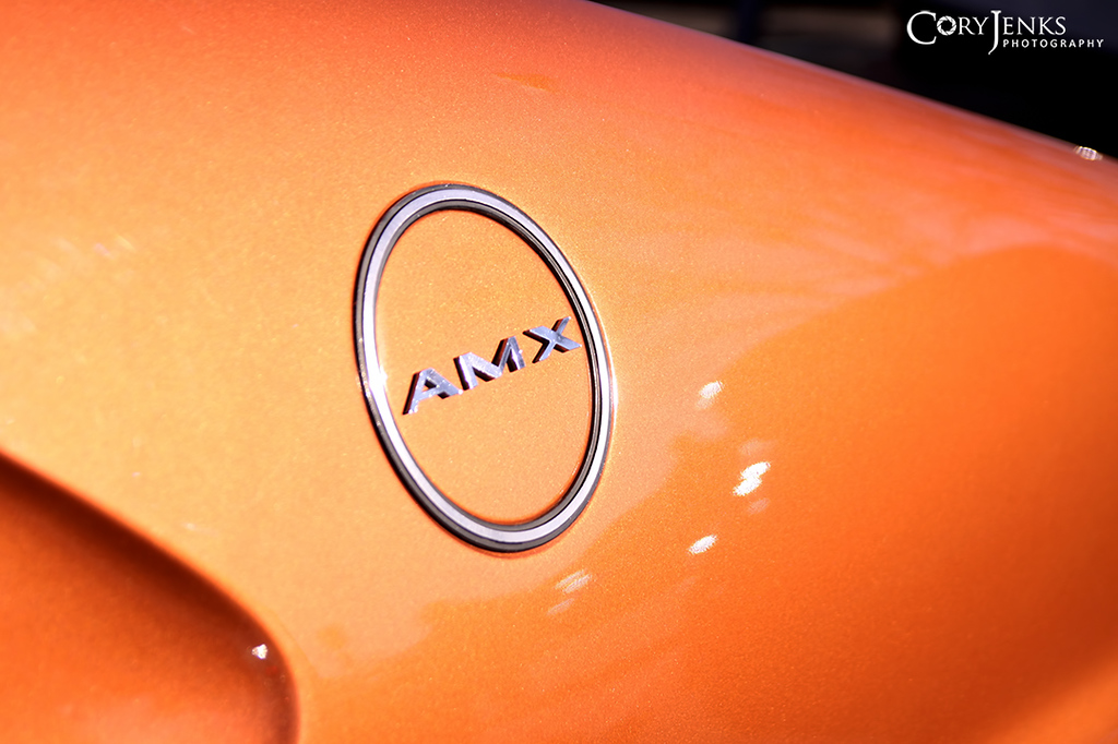 IMAGE: https://photos.smugmug.com/Events/Car-Shows/Cars-and-Coffee-March-18-Lafayette-CO/i-fz7T3Zr/0/51ad10c0/XL/IMG_0027A-XL.jpg