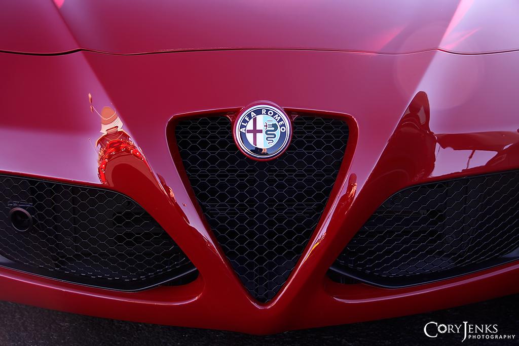IMAGE: https://photos.smugmug.com/Events/Car-Shows/Cars-and-Coffee-March-18-Lafayette-CO/i-jbDNcdC/0/57970cd1/XL/IMG_0002A-XL.jpg