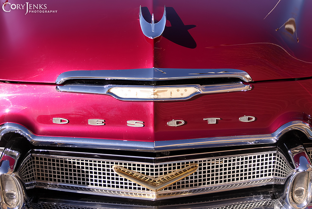 IMAGE: https://photos.smugmug.com/Events/Car-Shows/Cars-and-Coffee-March-18-Lafayette-CO/i-wbTFwjX/0/080d70b9/XL/IMG_0016A-XL.jpg