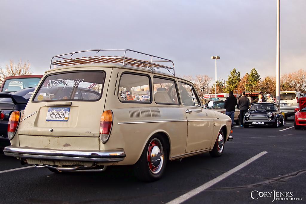 IMAGE: https://photos.smugmug.com/Events/Car-Shows/Cars-and-Coffee-November-Lafayette-CO/i-DQJZpgn/0/ec7731b7/XL/IMG_0018-XL.jpg