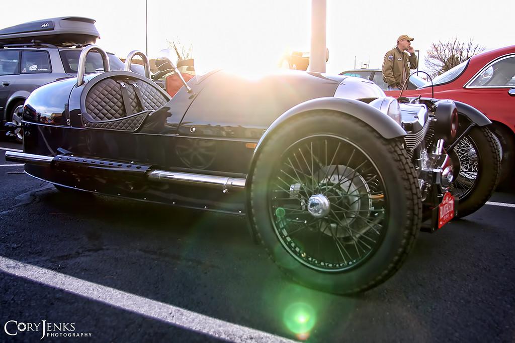 IMAGE: https://photos.smugmug.com/Events/Car-Shows/Cars-and-Coffee-November-Lafayette-CO/i-JZ5dHJt/0/44d5ae43/XL/IMG_0028-XL.jpg