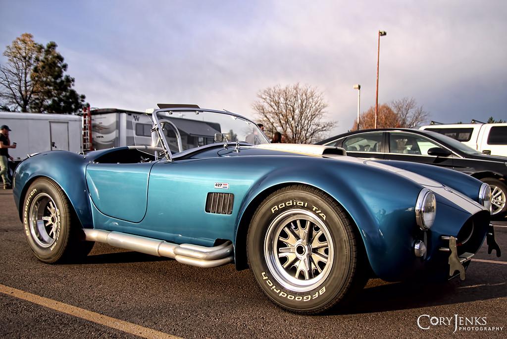 IMAGE: https://photos.smugmug.com/Events/Car-Shows/Cars-and-Coffee-November-Lafayette-CO/i-ZTN2WKq/0/ce718b6f/XL/IMG_0040-XL.jpg