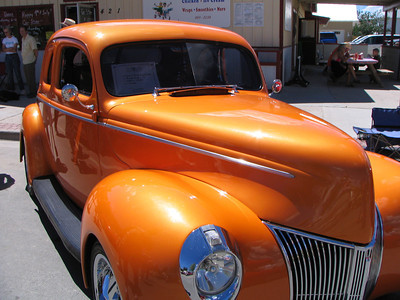 CAR-003
