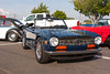 MWoT Cruise-In - 20130517 - 181844