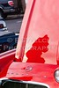 MWoT Cruise-In - 20130517 - 190806