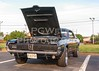 MWoT Cruise-In - 20130517 - 184444