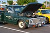 MWoT Cruise-In - 20130517 - 193430