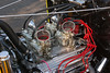 MWoT Cruise-In - 20130517 - 182818