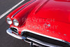 MWoT Cruise-In - 20130517 - 181106