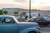 MWoT Cruise-In - 20130517 - 195354