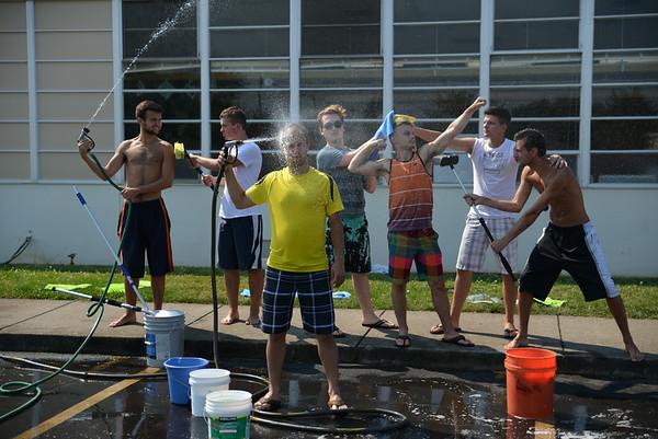2014-08-02 Car Wash