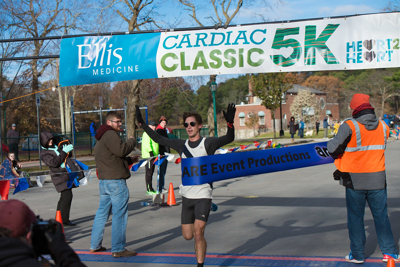 CardiacClassic17highres-64