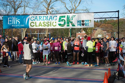 CardiacClassic17LowRes-151