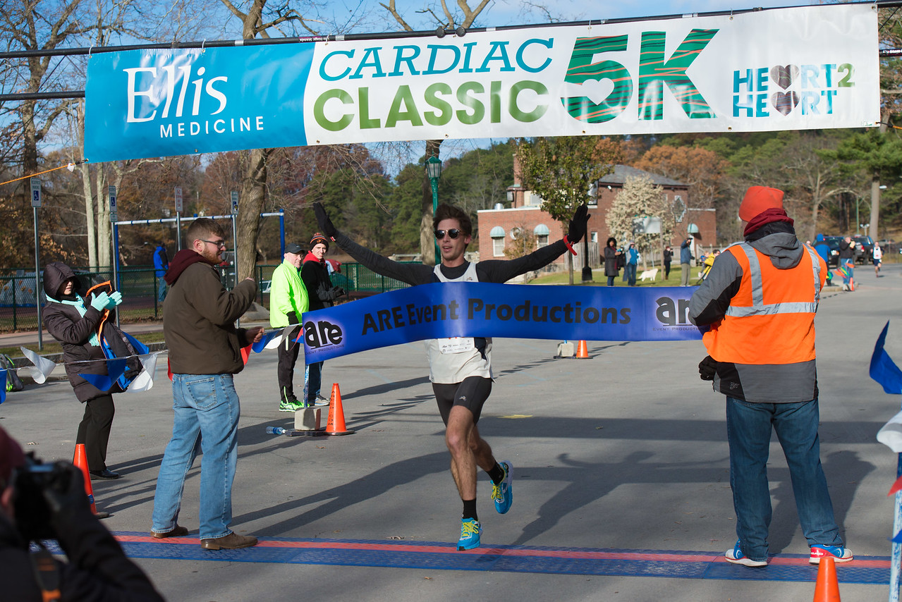 CardiacClassic17highres-62