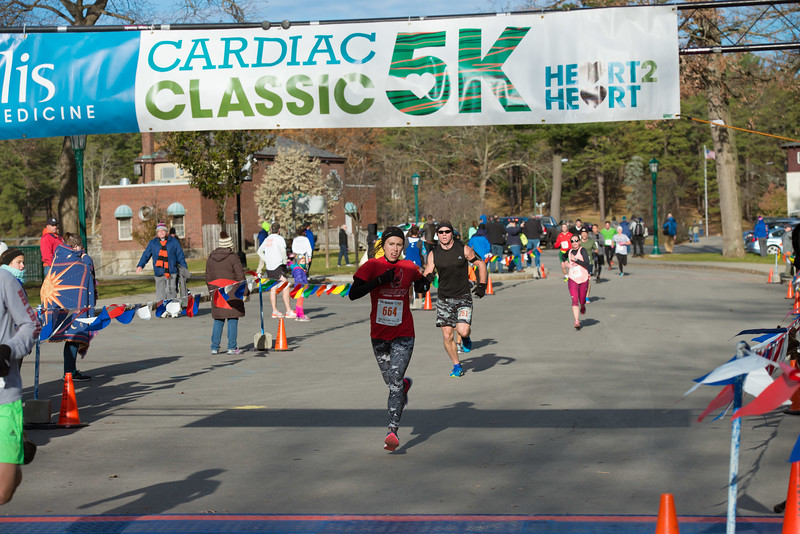 CardiacClassic17highres-76