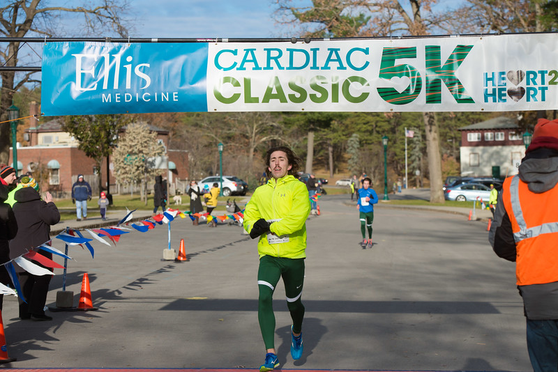 CardiacClassic17highres-71