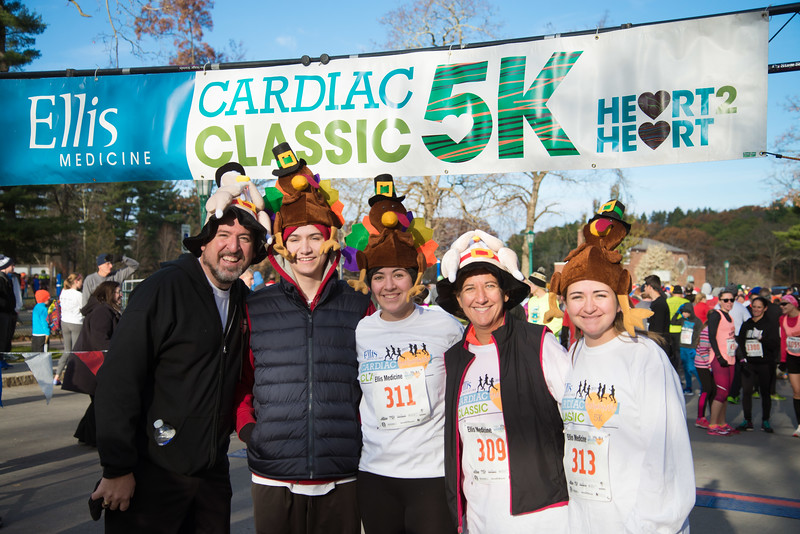 CardiacClassic17highres-36