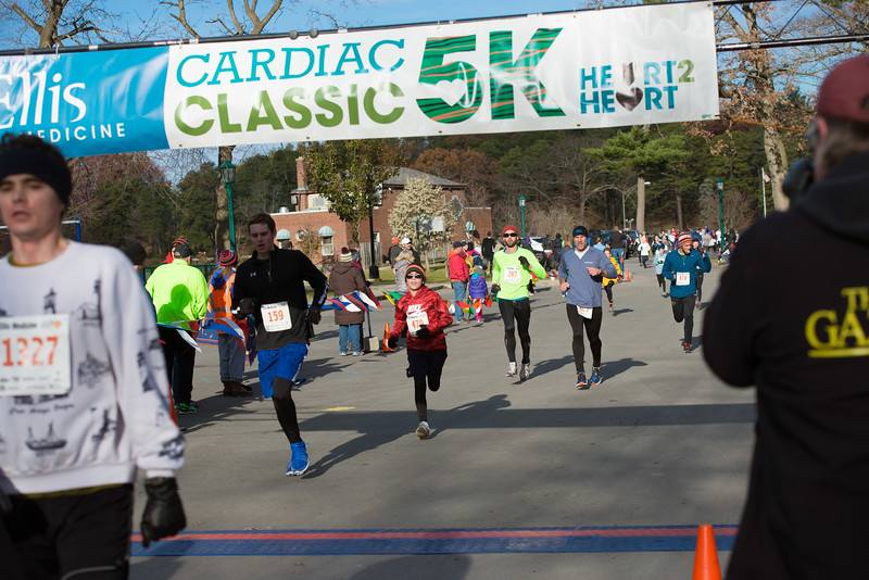 CardiacClassic17highres-85