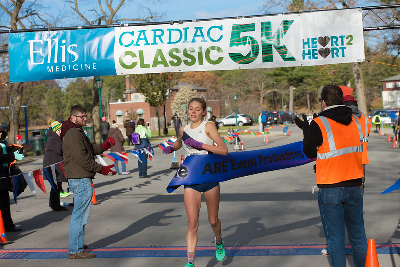 CardiacClassic17highres-73