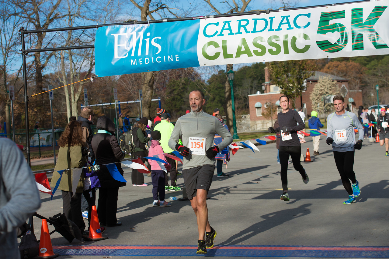 CardiacClassic17highres-79