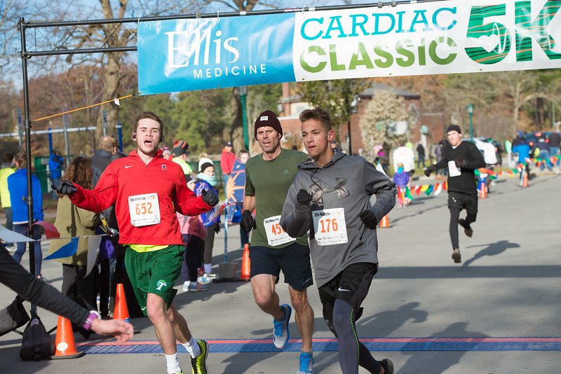 CardiacClassic17highres-77