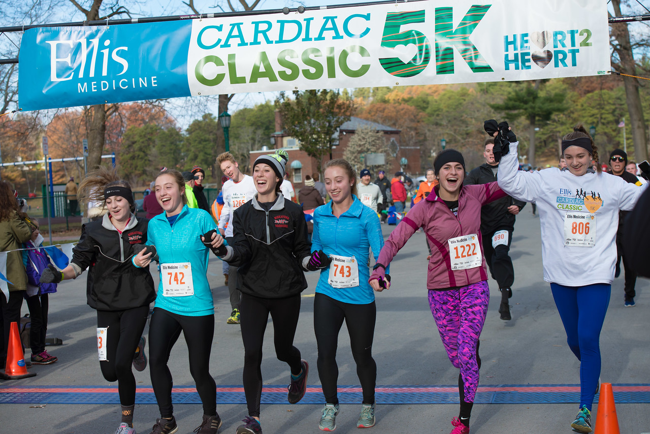 CardiacClassic17highres-92