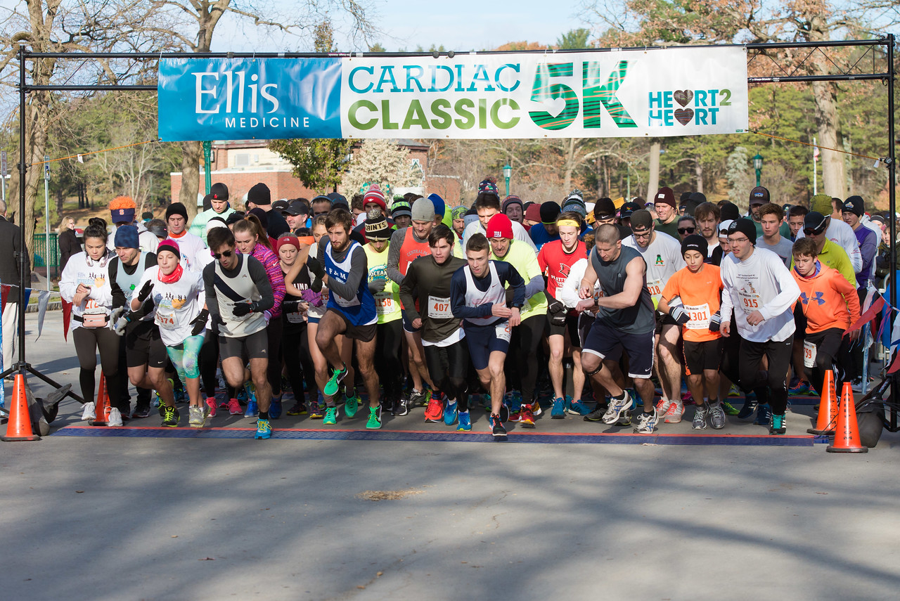 CardiacClassic17highres-39