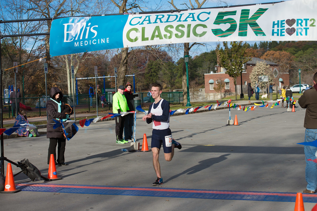 CardiacClassic17highres-65