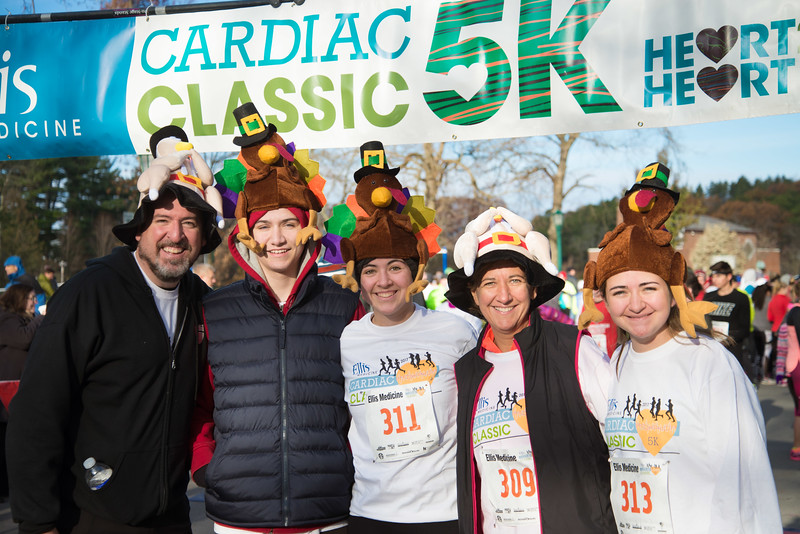 CardiacClassic17highres-37
