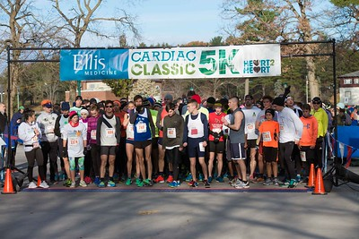 CardiacClassic17LowRes-156